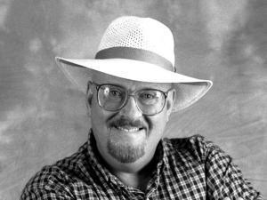 Bill Holleran - Senior Public Relations Writer