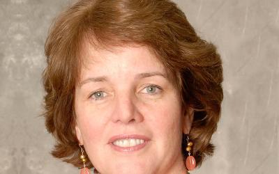 Ellyn McKay