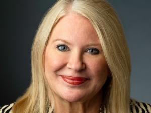 Joyce Bosc - President and CEO