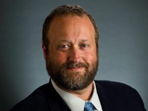 Michael Rudd - Senior Public Relations Strategist
