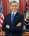 Blog_PresidentObama_Barack_1