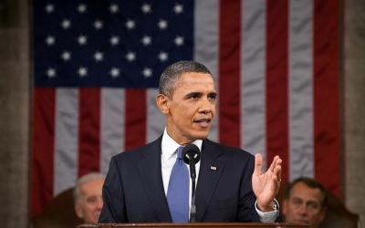 President Obama Announces New Cybersecurity Legislative Proposal and Other Cybersecurity Efforts