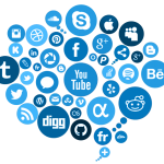 Top 5 Social Media Mistakes to Avoid in 2015