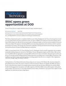 Citrix - Washington Technology Byline
