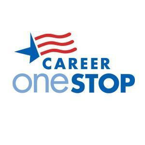 U.S. Department of Labor - Logo