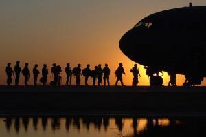 Etip_Charities_Army_Soldiers