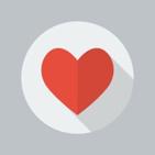 Etip_EndYear_Heart