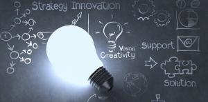 Etip_LinkedInMarketing_Lightbulb_Strategy