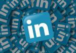 Etip_LinkedIn_Marketing_Li_Icons