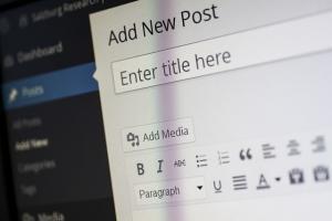 Etip_PromoteBlog_New_Blog_Post