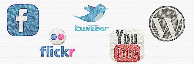 Etip_SocialMedia_Strategy_Icons