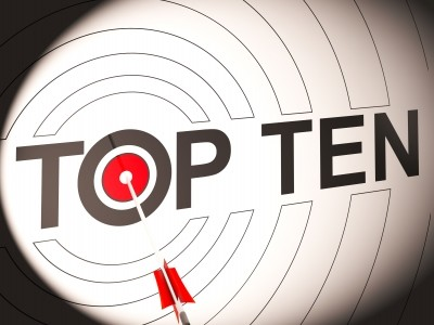 Etip_TL_Awards_Top_Ten