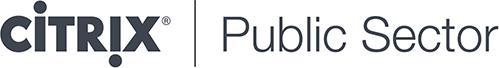 CITRIX - Public Sector