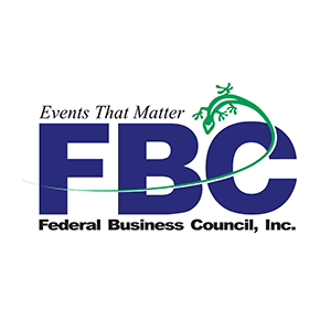 FBC - Federal Business Council, Inc.