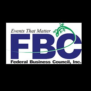 FBC - Federal Business Council, Inc.
