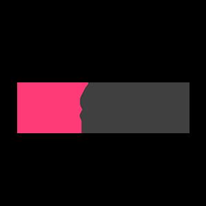 FedScoop