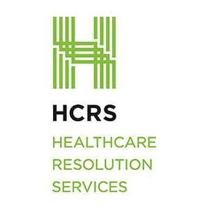 HCRS - Healthcare Resolution Services