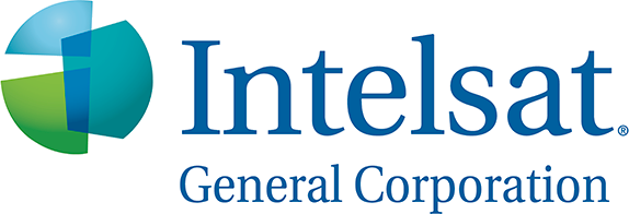 Intelsat General Corporation