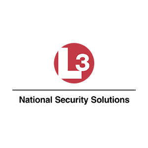 L3 - National Security Solutions
