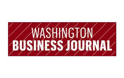 Washington Business Journal: Good PR Can Immediately Boost Your GovCon Brand This Year