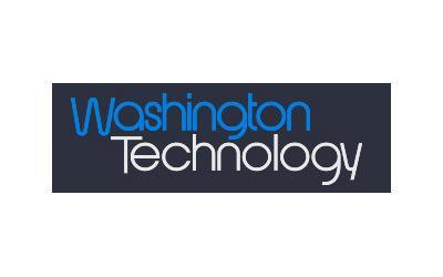 Washington Technology: What Needs to Be Done Now to Prepare for Tomorrow's Crisis