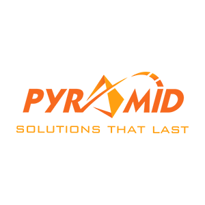 Pyramid - Solutions That Last