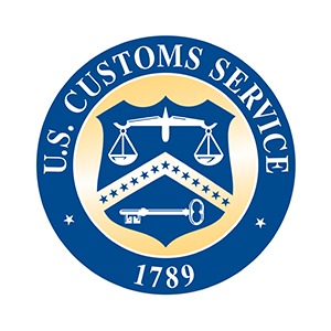 U.S Customs Service