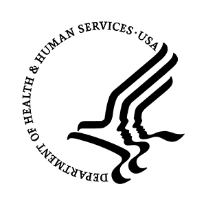 Department of Health & Human Services - USA