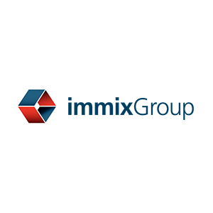Immix Group