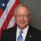Chuck Alsup