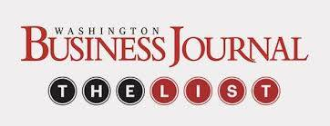 Boscobel Continues Long Run as a Top DC PR Firm