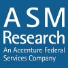 asm-research-logo