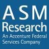 asm-research-logo