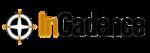 incadence-strategic-solutions-logo