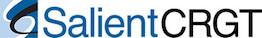 salientcrgt-logo