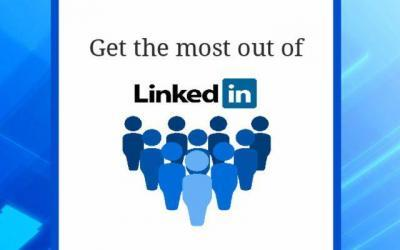 6 Ways to Get the Most out of Your LinkedIn Profile in 2017