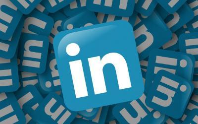 Top 3 Things Every Busy Exec Should do on LinkedIn