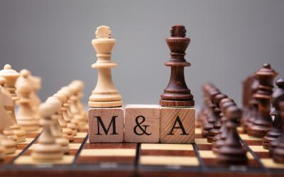 How and Why you Should Prepare Now for Your M&A in 2021